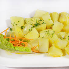cartofi-natur