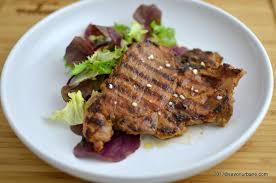 ceafa-porc