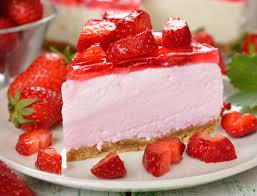 cheesecake-capsuni
