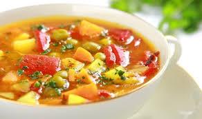 ciorba-legume
