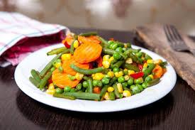 legume-mexicane