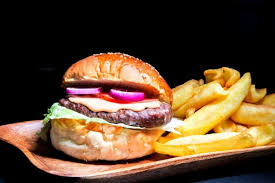 meniu-hamburger