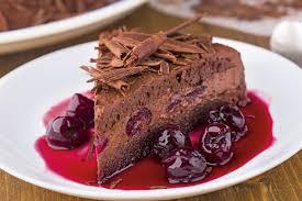 mousse-chocolat-visine