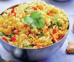orez-legume
