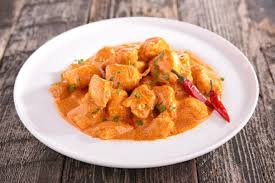 pui-curry