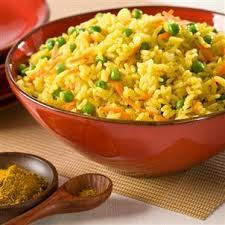 risotto-curry