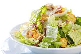 salata-caesar-ansoa