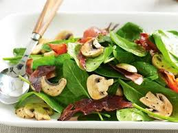 salata-novia