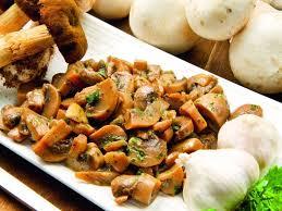 sote-ciuperci