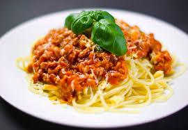 spaghete-bolognese