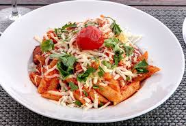 spaghete-milaneze