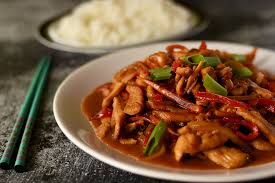 tigaie-chinezeasca-pui